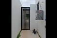 Foto de casa en venta en  , verde limón conkal, conkal, yucatán, 10075342 No. 13