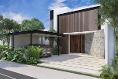 Foto de casa en venta en  , conkal, conkal, yucatán, 9915829 No. 01