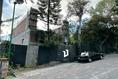 Foto de casa en venta en via encinos , bosques del pedregal, tlalpan, df / cdmx, 18797828 No. 03