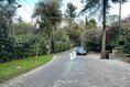 Foto de casa en venta en via encinos , bosques del pedregal, tlalpan, df / cdmx, 18797828 No. 05