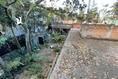 Foto de casa en venta en via encinos , bosques del pedregal, tlalpan, df / cdmx, 18797828 No. 10
