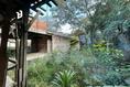 Foto de casa en venta en via encinos , bosques del pedregal, tlalpan, df / cdmx, 18797828 No. 12