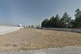 Foto de terreno habitacional en venta en vicente guerrero , lázaro cárdenas, metepec, méxico, 5870985 No. 06