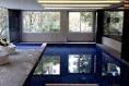 Foto de departamento en venta en  , villa florence, huixquilucan, méxico, 5435250 No. 07
