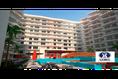 Foto de departamento en venta en  , villa marina, mazatlán, sinaloa, 19356170 No. 05