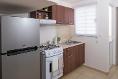 Foto de casa en venta en  , villa seca, otzolotepec, méxico, 3154649 No. 04