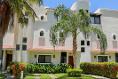 Foto de casa en condominio en venta en villa , villas de golf diamante, acapulco de juárez, guerrero, 9944324 No. 01