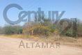 Foto de terreno habitacional en venta en  , villas de altamira, altamira, tamaulipas, 5379034 No. 01