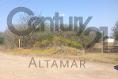 Foto de terreno habitacional en venta en  , villas de altamira, altamira, tamaulipas, 5379034 No. 02