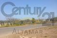Foto de terreno habitacional en venta en  , villas de altamira, altamira, tamaulipas, 5379034 No. 04