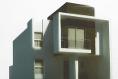 Foto de casa en venta en villas de bernalejo , villas de bernalejo, irapuato, guanajuato, 4644721 No. 01