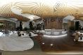 Foto de departamento en venta en  , villas huracanes, tulum, quintana roo, 14032631 No. 03