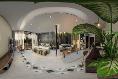 Foto de departamento en venta en  , villas huracanes, tulum, quintana roo, 14032631 No. 04