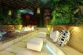 Foto de departamento en venta en  , villas huracanes, tulum, quintana roo, 14032631 No. 06