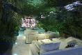 Foto de departamento en venta en  , villas huracanes, tulum, quintana roo, 14032631 No. 07