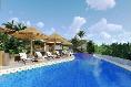 Foto de departamento en venta en  , villas huracanes, tulum, quintana roo, 14032631 No. 09