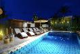 Foto de departamento en venta en  , villas huracanes, tulum, quintana roo, 14032631 No. 10