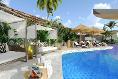 Foto de departamento en venta en  , villas huracanes, tulum, quintana roo, 14032631 No. 13