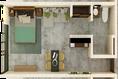 Foto de departamento en venta en  , villas tulum, tulum, quintana roo, 14032687 No. 09
