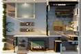Foto de departamento en venta en  , villas tulum, tulum, quintana roo, 14032687 No. 10
