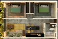 Foto de departamento en venta en  , villas tulum, tulum, quintana roo, 14032687 No. 11