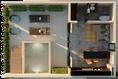 Foto de departamento en venta en  , villas tulum, tulum, quintana roo, 14032687 No. 12