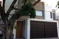 Foto de casa en venta en  , vista hermosa, cuernavaca, morelos, 4648732 No. 01