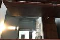 Foto de casa en venta en  , vista hermosa, cuernavaca, morelos, 4648732 No. 03