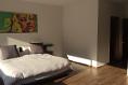 Foto de casa en venta en  , vista hermosa, cuernavaca, morelos, 4648732 No. 04