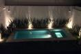 Foto de casa en venta en  , vista hermosa, cuernavaca, morelos, 4648732 No. 05