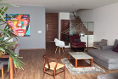 Foto de casa en venta en  , vista hermosa, cuernavaca, morelos, 4648732 No. 07