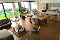 Foto de casa en venta en  , vista hermosa, cuernavaca, morelos, 4648732 No. 11