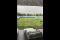 Foto de casa en venta en  , vista hermosa, cuernavaca, morelos, 4648732 No. 14