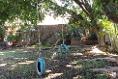 Foto de terreno habitacional en venta en  , vista hermosa, cuernavaca, morelos, 6200231 No. 03