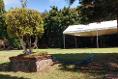 Foto de terreno habitacional en venta en  , vista hermosa, cuernavaca, morelos, 6200231 No. 04