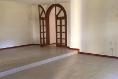 Foto de casa en venta en  , vista hermosa, cuernavaca, morelos, 6200353 No. 02