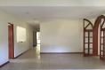Foto de casa en venta en  , vista hermosa, cuernavaca, morelos, 6200353 No. 03