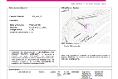 Foto de terreno habitacional en venta en volcanes , cuajimalpa, cuajimalpa de morelos, df / cdmx, 5642753 No. 02