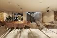 Foto de casa en venta en  , xcanatún, mérida, yucatán, 10191198 No. 04