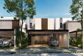 Foto de casa en venta en  , xcanatún, mérida, yucatán, 14026279 No. 01