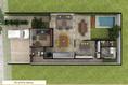 Foto de casa en venta en  , xcanatún, mérida, yucatán, 14026279 No. 04