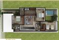 Foto de casa en venta en  , xcanatún, mérida, yucatán, 14026279 No. 05