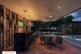 Foto de casa en venta en  , xcanatún, mérida, yucatán, 14026279 No. 12