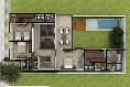 Foto de casa en venta en  , xcanatún, mérida, yucatán, 14026283 No. 05
