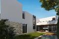 Foto de casa en venta en  , xcanatún, mérida, yucatán, 14029927 No. 05