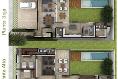 Foto de casa en venta en  , xcanatún, mérida, yucatán, 14029927 No. 12