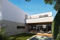Foto de casa en venta en  , xcanatún, mérida, yucatán, 14029931 No. 06