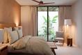 Foto de casa en venta en  , xcanatún, mérida, yucatán, 20590564 No. 05
