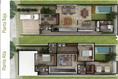 Foto de casa en venta en  , xcanatún, mérida, yucatán, 20594899 No. 02