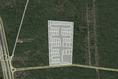 Foto de terreno habitacional en venta en  , xcanatún, mérida, yucatán, 5388693 No. 02